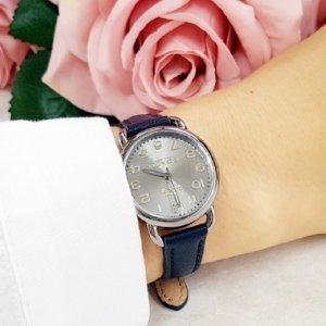 $88COACH Women's Delancey Watch 14502610