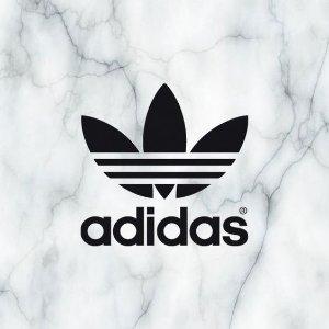 低至5折 + 免邮免退换 男鞋$14起又降价:adidas官网鞋履,服饰等促销  7折收NMD