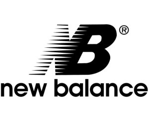 Last Day! 15% OffDealmoon Exclusive! Site-wide Sale + Free Shipping @ New Balance