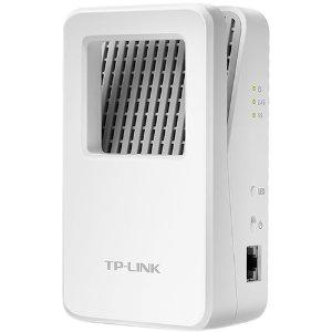 $26TP-Link RE350K AC1200 Wi-Fi Range Extender