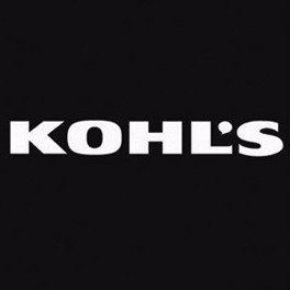 Extra 30% Off + Kohl's Cash For Cardholders @ Kohl's