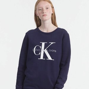 Take 35% off sitewide+ Take an extra 25% off sale @ Calvin Klein