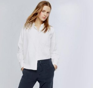 Up to $300 offTheory Spend & Save Event @ Theory