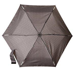 $9.43Totes Trx Light-N-Go 带手电晴雨伞