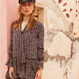 25% OffSitewide @ Joie