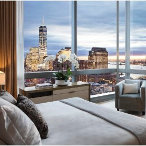 Exclusive! Up to 15% Off A new way to book your hotel @ Hotelstorm.com