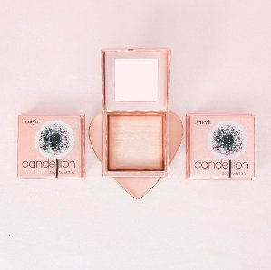 Get free 3-pc giftswith $75 purchase @ Benefit Cosmetics