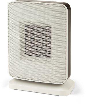 便携式电暖气 仅需$9.88Walmart 电热器清仓特卖