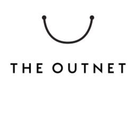 Up to 75% Off + Extra 60% OffShop the Clearance Preview @ THE OUTNET
