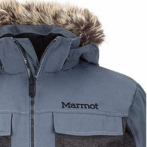 Up to 50% OFF+5% OFFThe North Face Marmot adidas Men's Down Jacket Sale