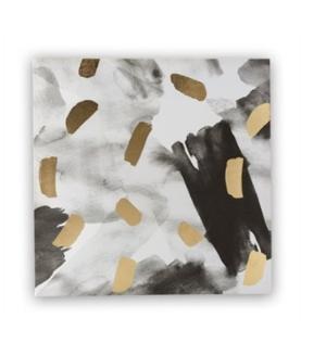 低至4折Indigo 精选多款装饰画、墙面装饰品特惠