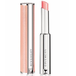 Free 2 Pc. Giftwith $125 Givenchy Beauty Purchase @ Neiman Marcus