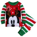 From $4.99 shopDisney Kids cloth