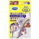 $14.50 Dr.Scholl MediQtto Night Time Pressure Tights @Amazon Japan