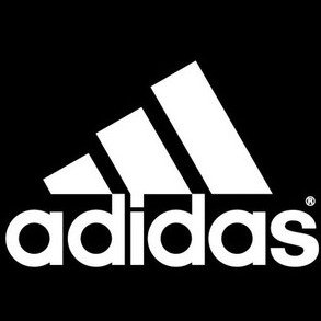 Up to 60% Off Adidas Sale @ Backcountry