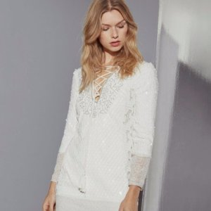 40% OffDresses @ French Connection