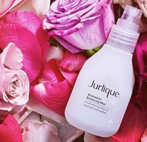 低至8折+额外8.5折Skinstore精选Jurlique美容护肤品享优惠 收超值护手霜套装