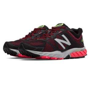 $29.99New Balance 610v5 女士专业跑鞋特卖