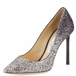 Up to $600 Gift Card with Jimmy Choo Shoes Purchase @ Neiman Marcus