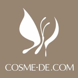 22% Off $280December Beauty Sale @ COSME-DE.COM
