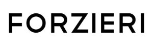 20% Offwith $300 Full Price Collections Purchase @ FORZIERI