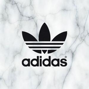 低至2.5折Adidas 加拿大官网精选男女及儿童服饰、鞋履春季特卖