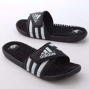 Extra 30% OFFAdidas、 NB、UA、Clarks Men's Sandals Sale