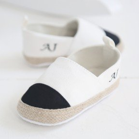 30% OffBaby Shoes Cyber Monday Sale @ My 1st Years
