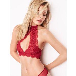 $24.5Select Bras @ Victoria's Secret