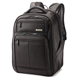 $39Samsonite Novex Perfect Fit Laptop Backpacks