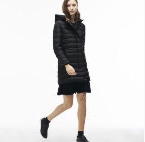 $261.99($525)Lacoste Women's Cinch Waist Padded Coat