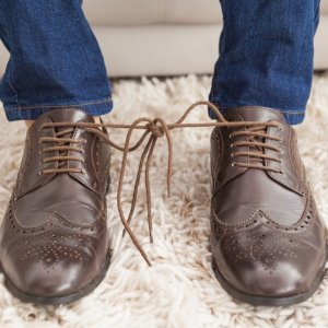 Up to 50% OFF+ $30 OFF $80+Clarks Men's Shoes Boots Sale