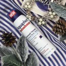 $6.09 Aquaphor Advanced Therapy Ointment Body Spray, 3.7 Ounce