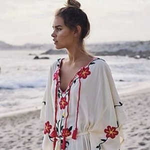 Up to 70% OffFree People Clothing Sale @ Shopbop