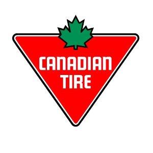 礼卡12月15-24可使用仅限今日:Canadian Tire 店内购物满$200送$50礼卡