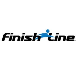 Up to 35% OffPlus Extra $20 Off Orders over $99 @ Finish Line