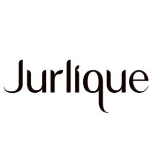 Up to $40 OffCyber Week Sale @ Jurlique
