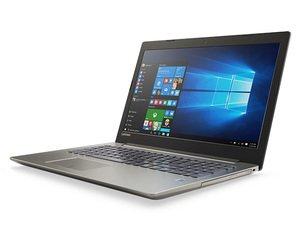 $1399(原价$1599)Lenovo IdeaPad 520 15.6