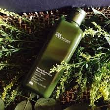 20% off  MEGA-MUSHROOM SKIN RELIEF SOOTHING TREATMENT LOTION+ super deluxe Mega-Bright cleanser on $45 @ Origins