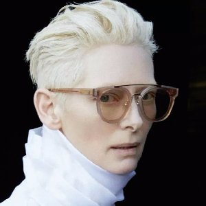Up to $275 Off Gentle Monster Sunglasses @ Saks Fifth Avenue