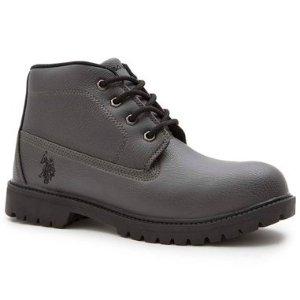 $19.99U.S. Polo Association Men's Shoes & Boots