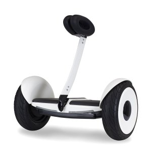 $249SEGWAY  Smart Self Balancing Personal Transporter