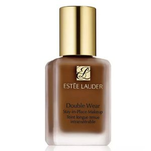 Free Gift With Any $80 Estee Lauder Makeup Purchase @ Neiman Marcus