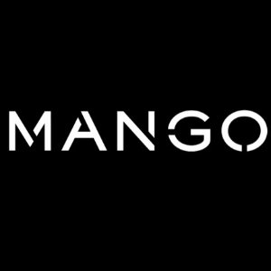 Up to 70% Off + Extra 15% OffSale @ Mango