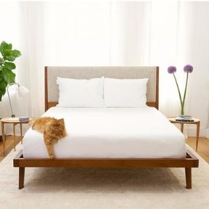 Up to $100 OffMattresses, Sleep Trackers and Pillows Sale @ Eight Sleep