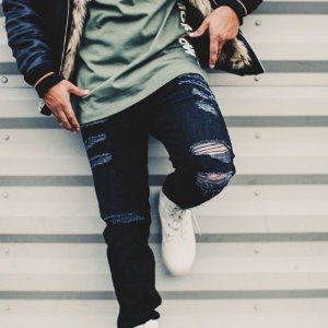 Last Day:Extra 30% OFFUrban Outfitters Men's BDG Jeans Sale