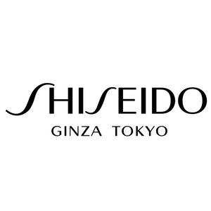Choose your 7-Piece Skincare Bonus (up to $92 value)With your $75 purchase @ Shiseido