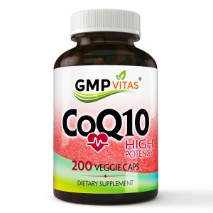 Buy 1 get 1 Free for $42.46http://www.gmpvitas.com/gmp-vitas-high-potency-coq10-200-veggie-cap/