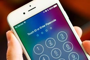 iPhone莫名其妙没信号?苹果召回这款手机免费维修