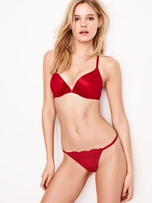 Buy 1 Get 1 50% OffSelect Bras @ Victoria's Secret